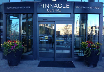 12-16_yonge_st_-_pinnacle_centre-2