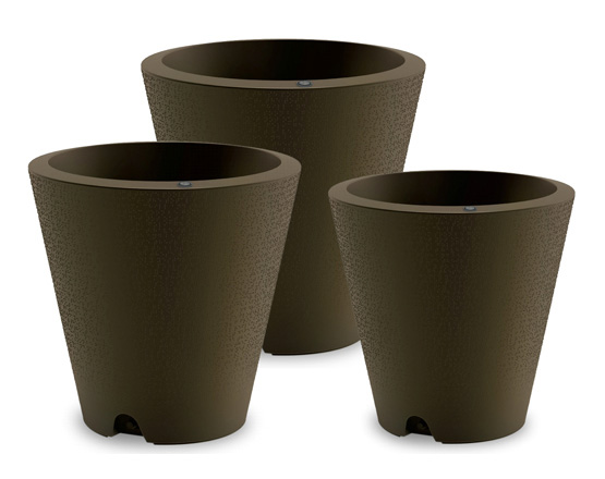 dot_planters with TruDrop