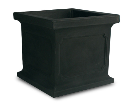 campania grande birdsall planter international co lite faro square products