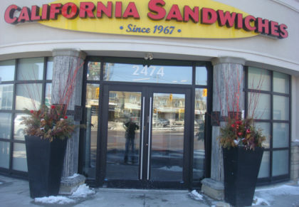 2474_dufferin_st_-_california_sandwhiches-1