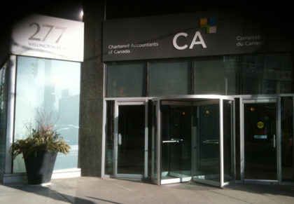 277_wellington_-_chartered_accountants-1