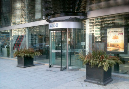 4950_yonge_st_-_extreme_fitness-2