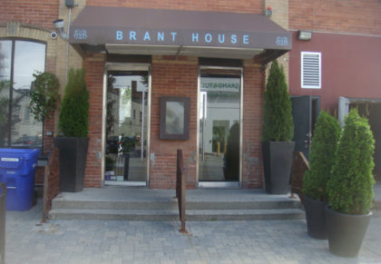 522_king_st_w_-_brant_house-1