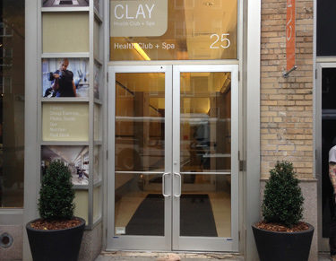 clay_health_spa-1