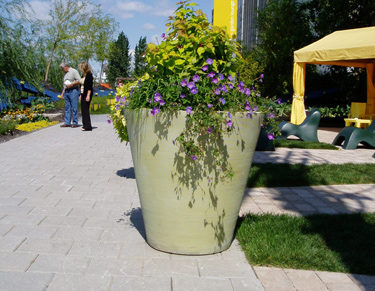 floral_expo_montreal-5