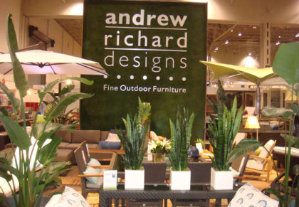 homeshow-2010-andrew-richards-designs-1